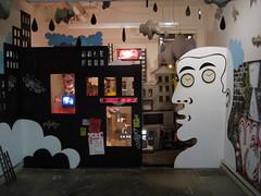 Switchboard - Art Show - 09