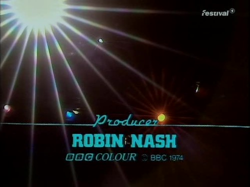 Top of the Pops (2 May 1974) [TVRip (XviD)] preview 9