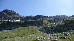 Seven Rila Lakes (Ilia Goranov) Tags: trip mountain lake circus lakes bulgaria rila     7rilalakes  sevenrilalakes    7