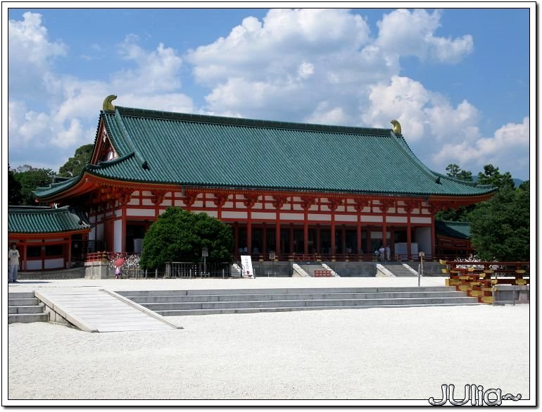 Day4平安神宮 (13)