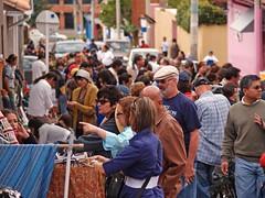 San Andrecito North (Keith.Fulton) Tags: colombia bogota fs keithfulton krfulton krfultonphotography fultonimages fultonphotography