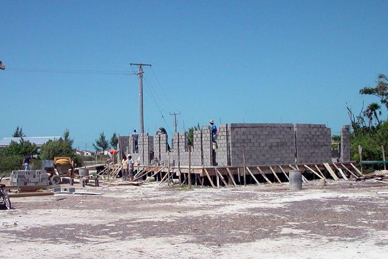 Construction 6