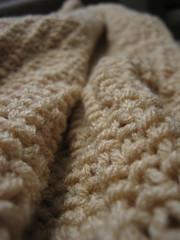 Mom's blanket 006