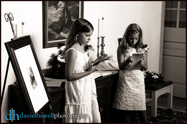 cliftonwedding-0484