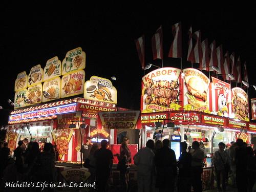 2009 OC Fair