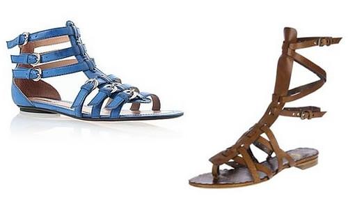 dicas-moda-sandalia-gladiador