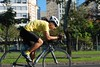 Ciclismo_160809_20