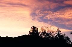 Cerros 2 (ASAman_400) Tags: autumn mountains film argentina clouds analógica pentax k1000 kodak nubes pentaxk1000 otoño sanlorenzo cerros 100asa salta rollo película rojizas