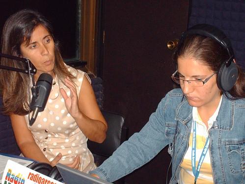 Radio Arcoense 20090713 (21)