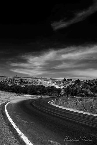 Todos los caminos llevan al cielo