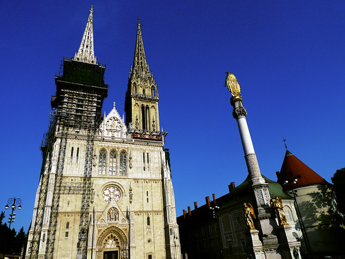 Zagreb Cathedral_3