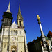 Kathedrale zu Zagreb_3