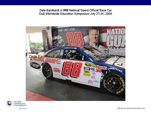 dale earnhardt jr. race car. Dale Earnhardt Jr #88 National