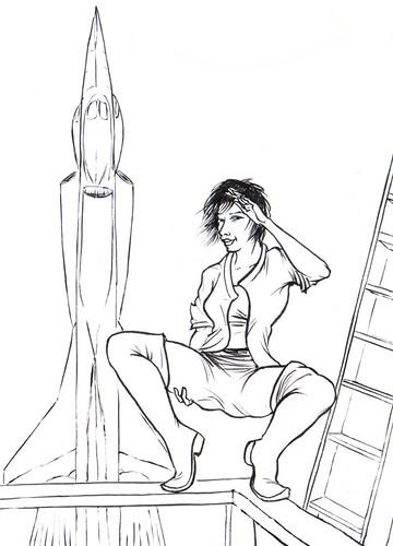 rocketgirl-s