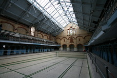 "victoria baths 006 • <a style=""font-size:0.8em;"" href=""http://www.flickr.com/photos/37726737@N02/3861080365/"" target=""_blank"">View on Flickr</a>"