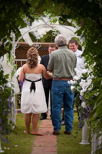 Cassie & Matt Wedding-37