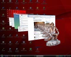 woodsman_win copy (duc 293) (manyone1) Tags: windows flip vista aero woodsman
