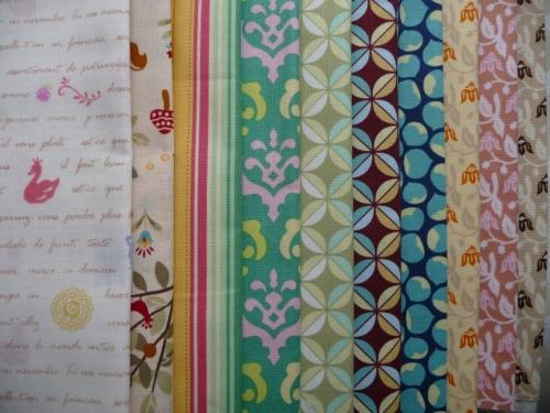 Fabric2-P1020100