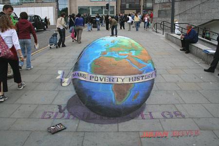 10-globe-by-julian-beeves