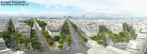pano_20090827_paris_05