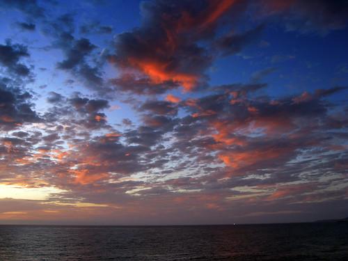 sunsetCliffs_1627