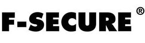 fsecure-logo