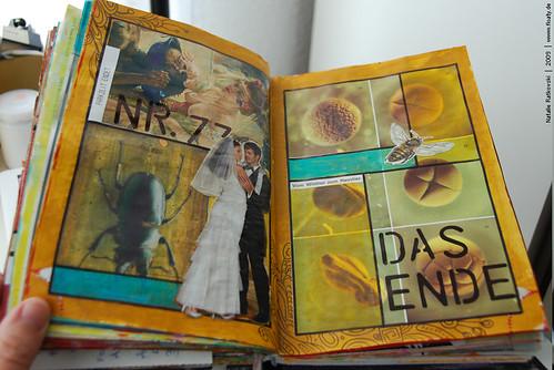 Art book, 45