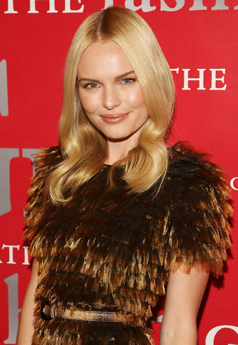 kate_bosworth_feathers3