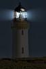Mull of Galloway Lighthouse (BoboftheGlen) Tags: