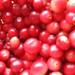 cranberries :)