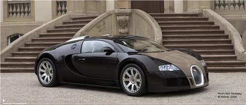 BugattiFbgParHermes