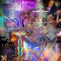 Pataphysical Process (Zone Patcher) Tags: abstract art collage modern graphicart digital photomanipulation manipulated computer hotel design graphicdesign 3d artwork flickr graphic abstractart collages modernart surrealism digitalart surreal fantasy computerart fractal fractals 2d surrealistic zone photomontages surrealart digitalarts hotelart digitalartwork digitaldesign fractalart abstractexpressionism digitalabstract fractaldesign zonepatcher computerdesign abstractartist contemporaryartist modernartist contemporarysurrealism digitalcollages abstractartwork surrealistartist modernabstractart abstractcontemporary contemporaryabstractartist contemporaryabstractart contemporaryabstract digitalartimages futuristart abstractsurrealism psychoactivartz surrealartist surrealdigitalart abstractsurrealist digitalmosaics technoshamanic technoshamanism moderndigitalart contemporarydigitalartist contemporarydigitalart modernsurrealism amerciansurrealism americanabstractartists lysergicabsrtactart americandigitalartist lysergicfolkart hotelwallart