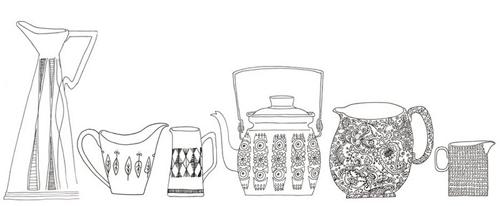 jugs2.jpg