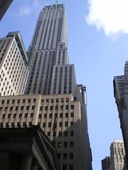 IMGP0529 (Journey.ca) Tags: newyork 纽约