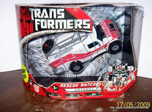 Movie2007-Transformers-Rescue-Ratche001