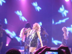 IMG_9845 (chastity pariah) Tags: chicago kylieminogue lastfm:event=1056368