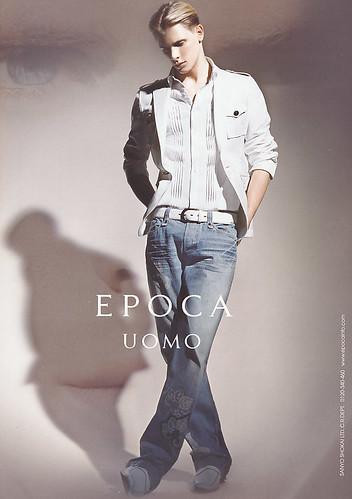 Stan Jouk5009_EPOCA UOMO(UOMO15_2006_06)