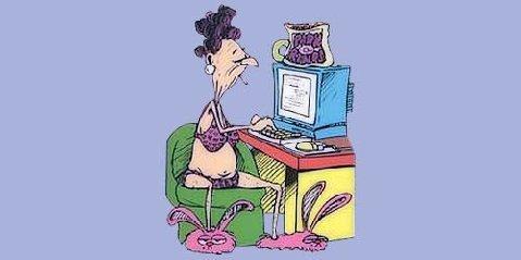 Computer user.jpeg