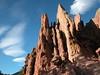 Boulder + Miscellaneous