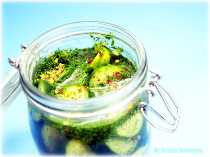 garlic dill pickles 3_mykitchenmoovement