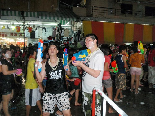Songkran  (33)