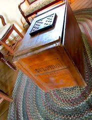 Inn at Cedar Falls 8