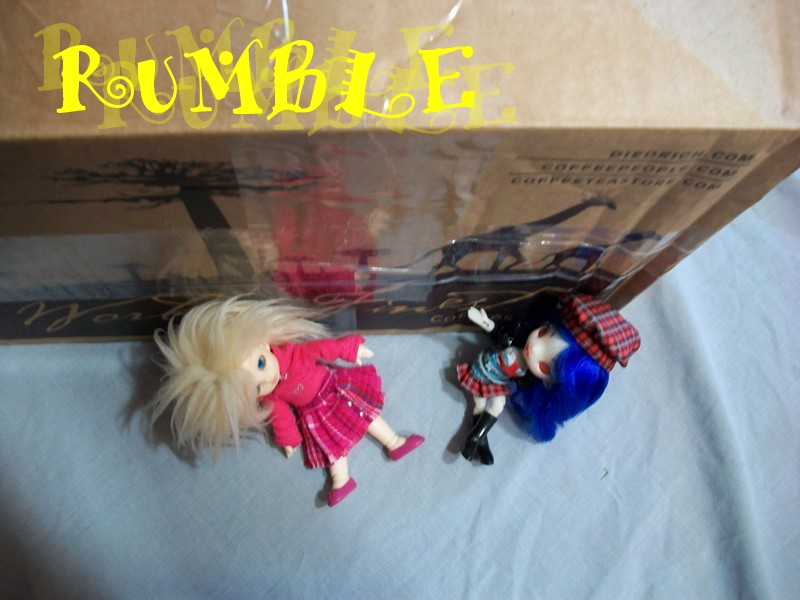 A bigMost Box 5721066254_42acdc22e8_o