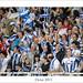 Calcio, Catania: sabato amichevole con il Real Sociedad