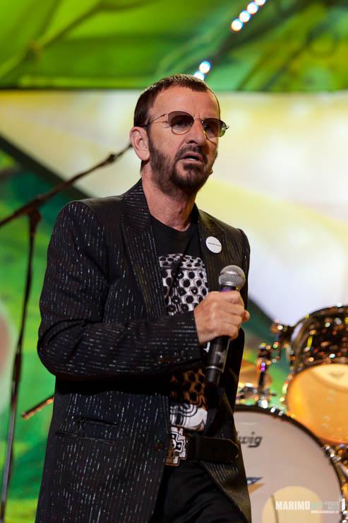 Ringo Starr Concert in Riga 2011-9.jpg