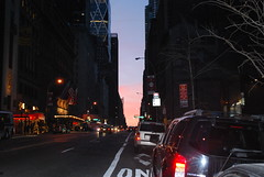 New York Sunset (amature pictures) Tags: new york sunset newyork sunsets newyorksunsets newyorksunset