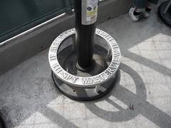 Skylon Tower (diffusor) Tags: vacation usa canada niagarafalls urlaub 2008 skylontower panasoniclumixdmctz5 kanadischeseite