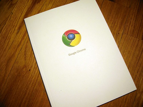 google_chrome_comicbook