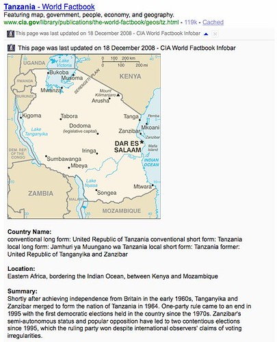 CIA Factbook Infobar (2)