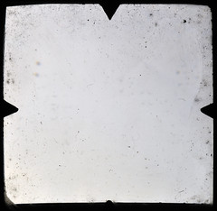 Olbia_2_Dust_Texture_1a (heritagefutures) Tags: copyright art texture glass digital photoshop vintage photography for conversion image free overlay textures dirt age artists use layer layers hr dust effect dirk allrightsreserved viewfinder olbia veiwfinder spennemann heritagefutures v6xx dirkhrspennemann viewfunder supeerimposition copyrightdirkhrspennemann ausphoto